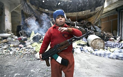 syrian-boy-soldier.jpg