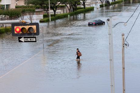 texas-flood-2015.jpg