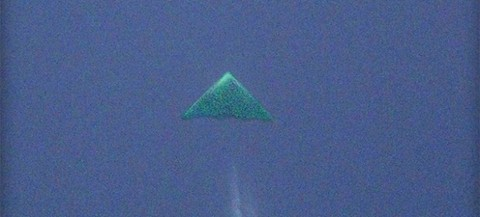 triangle-ufo-top1.jpg