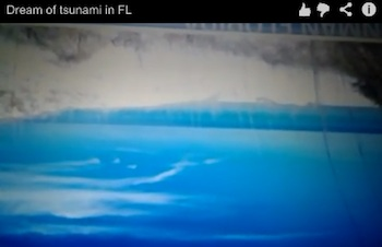 tsunami-youtube.jpg
