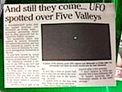 uk-newspaper-ufo.jpg