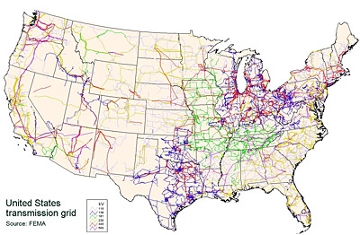 united-states-electrical-power-grid.jpg