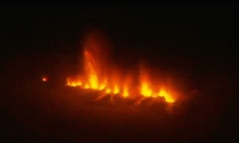 volcano-like-phenomenon.jpg