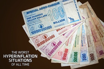 0-SS_worst_inflation_cover.jpg