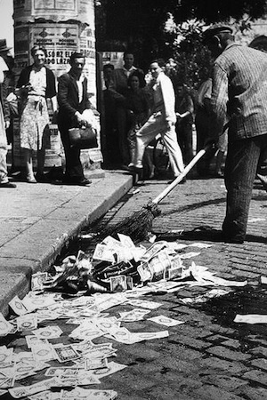00-SS_worst_inflation_hungary_sweeper.jpg