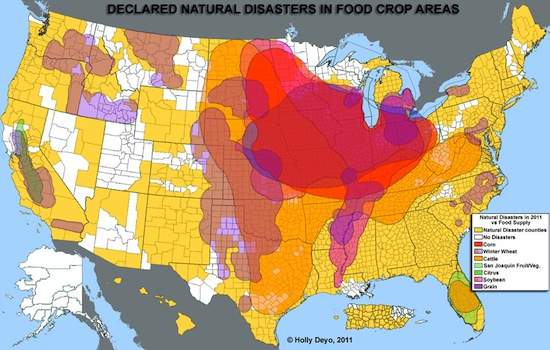 110516.national.diz-food.map.jpg