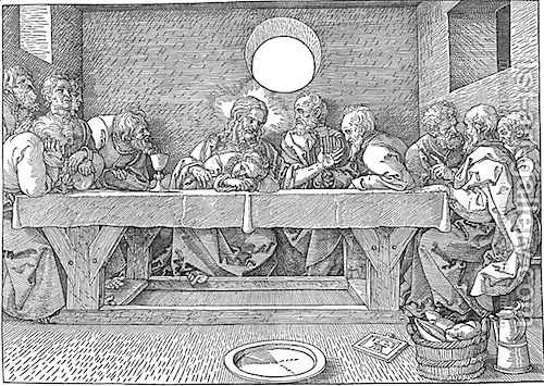 3-The-Last-Supper.jpg