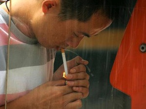 6-chinese-consume-50000-cigarettes-every-second.jpg