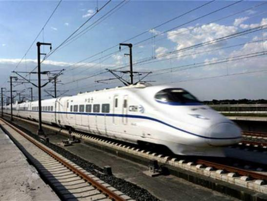 7-americas-fastest-high-speed-train-goes-less-than-half-as-fast-as-the-new-train-between-shanghai-and-beijing-150-mph-vs-302-mph.jpg