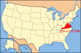 Map_of_USA_VA.png