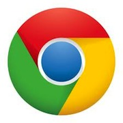 chrome-icon.jpeg