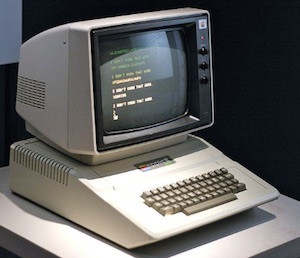elk-cloner-apple2.jpg