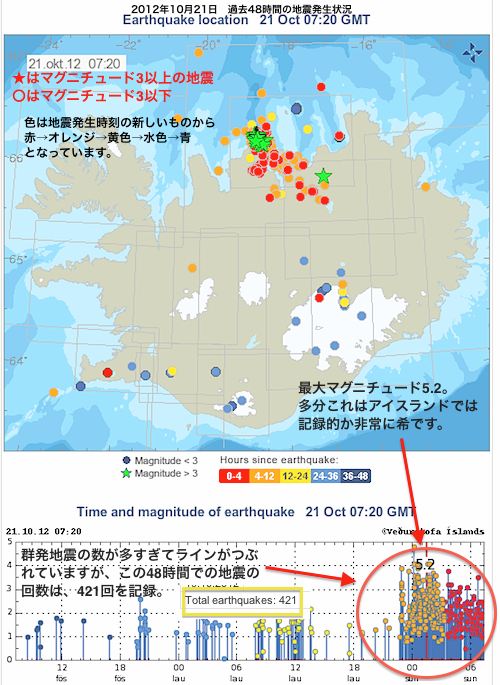iceland-2012-10.png