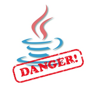 java-danger.jpg