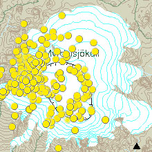 katla-volcano-earthquakes-17-sep-2010.jpg