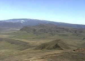 katla_thumb_medium499_361.jpg
