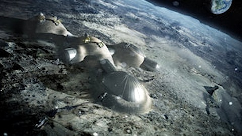 lunar-dome_base.jpg