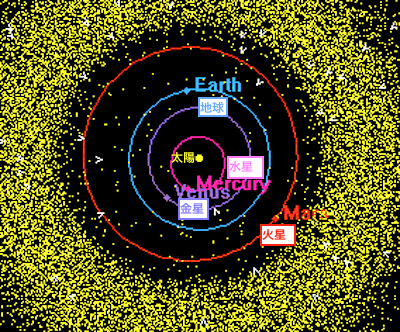 mars-in-out.png