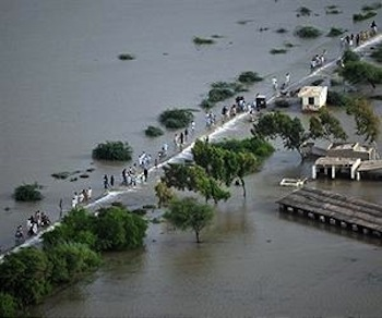 pakaistan-flood-thatta-aug10-afp-lg.jpg