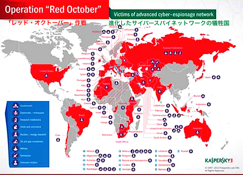 red-october.png