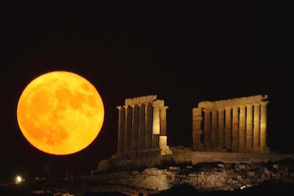 super-moon-greek.jpg