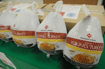 turkey-pack.jpg