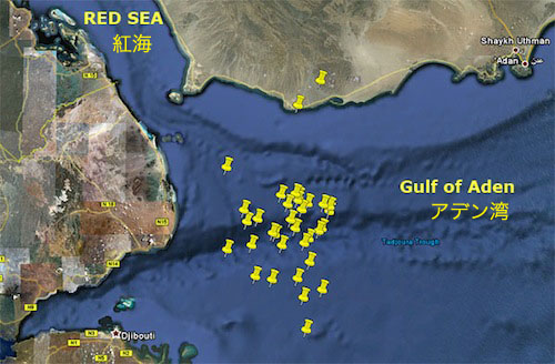 yemen-gulf-of-aden-earthquakes-closeup.jpg